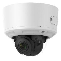 "Safire SF-IPDM937ZW-5 - 5 Megapixel IP Camera, 1/2.9"" Progressive Scan CMOS,…"