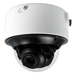 "Safire SF-IPDM938ZW-2 - 2 Megapixel Ultra Low Light IP Camera, 1/1.8""…"