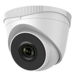 "Safire SF-IPDM943WH-4 - 4 Megapixel IP Camera, 1/3"" Progressive Scan CMOS,…"
