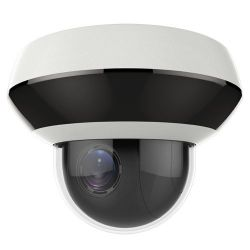 "Safire SF-IPSD5104IAWH-2 - Caméra motorisé IP 2 Megapixel, 1/3"" Progressive…"