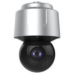 Safire SF-IPSD9136AH-4 - Caméra IP motorisée Ultra Low Light 4 Mégapixel,…