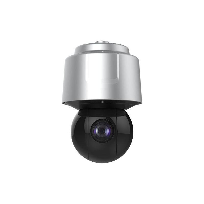 Safire SF-IPSD9136AH-4 - Câmara motorizada IPUltra Low Light 4 Megapixel,…