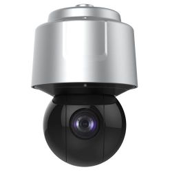 "Safire SF-IPSD9136AH-8 - Motorized IP Camera Ultra Low Light 8 Megapixel, 2/3""…"