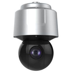 Safire SF-IPSD9136AH-8 - Caméra IP motorisée Ultra Low Light 8 Mégapixel,…
