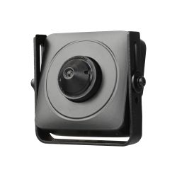 Safire SF-MC101UW-FTVI - Mini caméra Safire Gamme ULTRA HD 1080p, HDTVI, CMOS…
