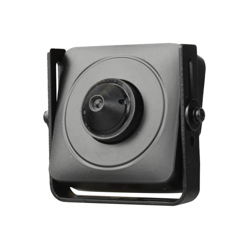 Safire SF-MC101UW-FTVI - Minicâmara Safire Gama ULTRA HD 1080p, HDTVI, CMOS…
