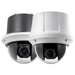 "Safire SF-SD6525W-F4N1 - 4N1 1080p Motorised Camera, 1/2.8"" Progressive Scan…"