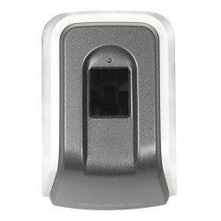 Sekureid SK-U500 - Lector biométrico SekureID, Huellas dactilares,…