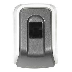 Sekureid SK-U500 - Leitor biométrico SekureID, Impressões digitais,…