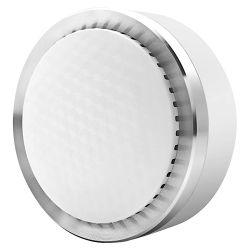 Smanos SS-20 - Indoor siren, Wireless 868 MHz, Maximum sound pressure…