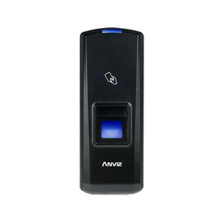 Anviz T5 - Leitor biométrico ANVIZ, Impressões digitais e RFID,…