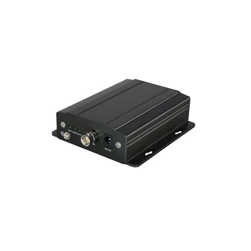Dahua TP2600 - Distributeur  vidéo X-SECURITY, Spécífique pour…
