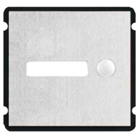 X-Security VTO2000A-B1 - Module d'extension, Compatible avec XS-V2000E-MIP,…