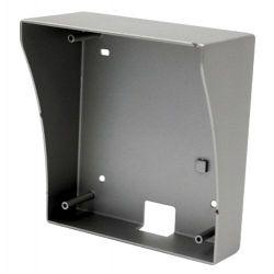 Dahua VTOB108-SS - Suporte de superfície Branded, Específica para…