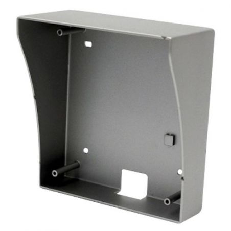 Dahua VTOB108-SS - Support de superficie Branded, Specifique pour Portier…