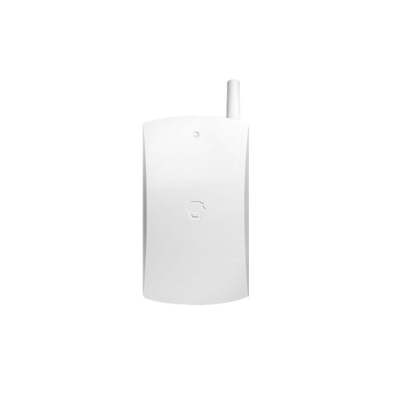 Chuango WD-80 - Détecteur de vibration, Sans Fils, Antenne externe,…
