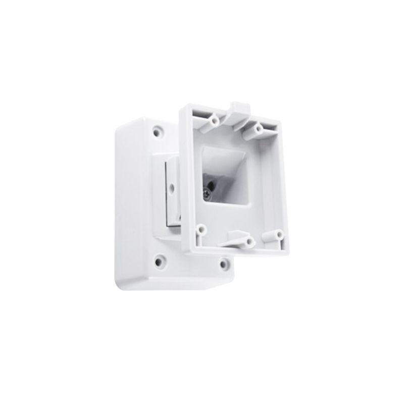 Pyronix XD-WALLBRACKET - Soporte para pared, Apto para uso en exterior,…