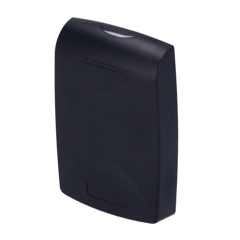 X-Security XS-AC1100RE-EM - Lector de accesos, Acceso por tarjeta EM, Indicador…