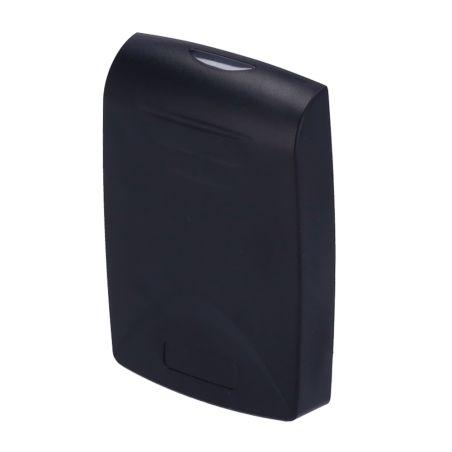 X-Security XS-AC1100RE-EM - Lecteur d'accès, Accès par carte EM, Indicateur LED…
