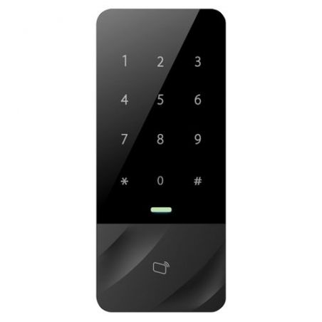 X-Security XS-AC1201B-EMP - Control de Acceso y Presencia, Tarjeta EM RFID y…