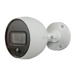 X-Security XS-CV030PIR-4KC-I - Caméra avecd PIR HDCVI X-Security, Gamme IoT…
