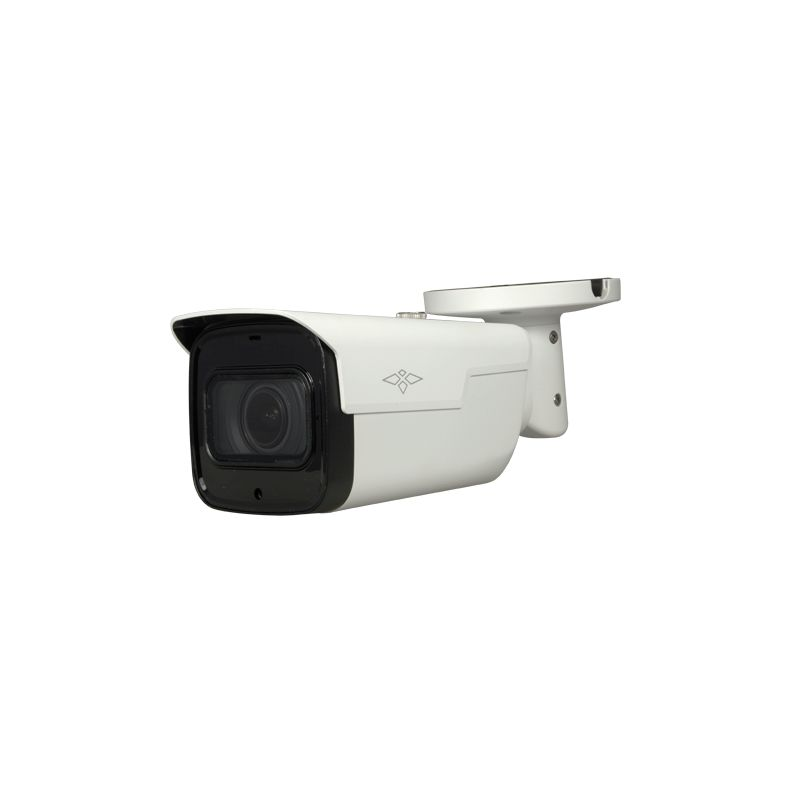 "X-Security XS-CV830ZSAW-F4N1 - Caméra bullet HDCVI X-Security, 1/2.8"" Progressive…"