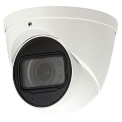 "X-Security XS-DM987WA-6MC - HDCVI 6Mpx ULTRA dome camera, 1/2.9"" 6 Megapixel CMOS,…"