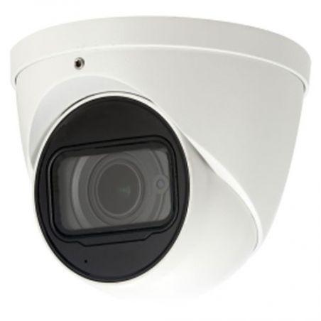 "X-Security XS-DM987ZWA-6MC - Câmara dome HDCVI 6Mpx ULTRA, 1/2.9"" 6 Megapixel…"