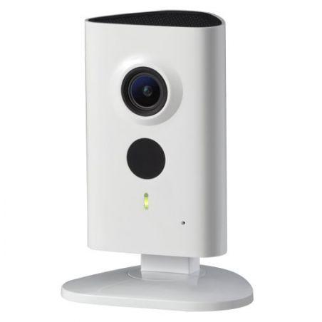 X-Security XS-IPCU012AH-4W - Cámara IP Consumer, 2K, 4 Megapixel (2688 x 1520),…