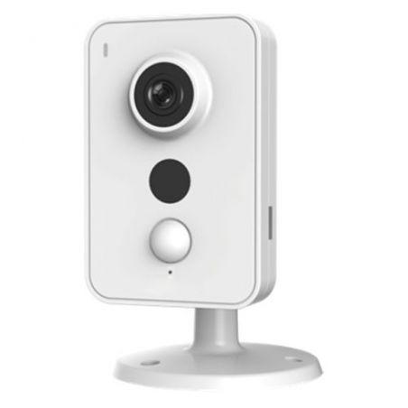 X-Security XS-IPCU014A-2 - Cámara IP Consumer, 2 Megapixel (1920 x 1080), PIR…