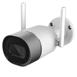 "X-Security XS-IPCV829-2W - 2 MP Consumer IP Camera, 1/2.7"" Progressive Scan…"