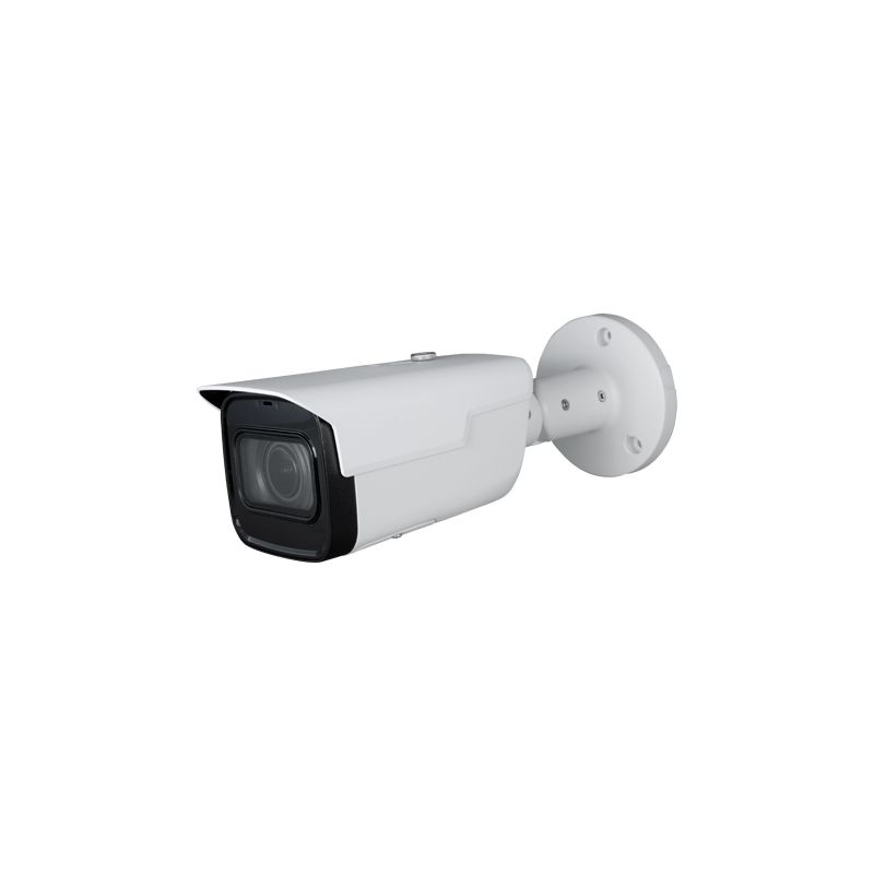 "X-Security XS-IPCV830WA-4 - Caméra IP 4M, 1/3"" Progressive CMOS, Compression…"