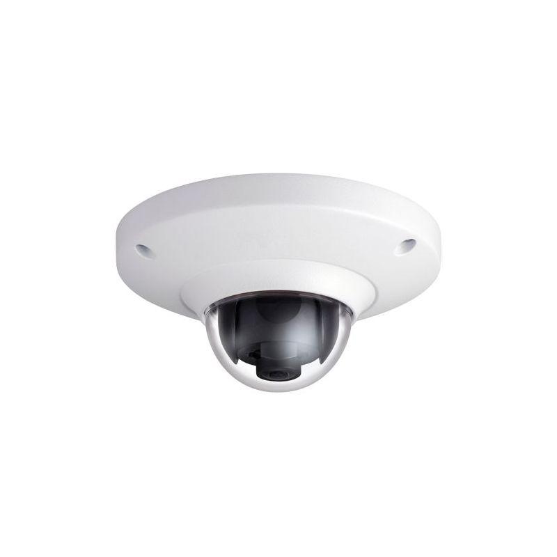 "X-Security XS-IPDM019SAW-2 - 2MPx Starlight IP Camera, 1/2.8"" Progressive Scan…"