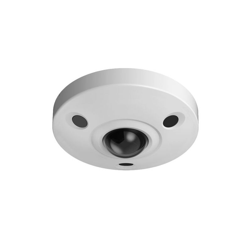 X-Security XS-IPDM360SAH-12 - Câmara IP Fisheye X-Security, 12 Megapixel…