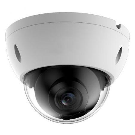 "X-Security XS-IPDM844CAWH-2-EPOE - CÂmara IP Starlight 2MPx, 1/2.8"" Progressive Scan…"