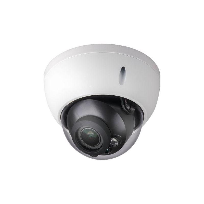 "X-Security XS-IPDM844SZWH-8 - Câmara X-Security IP, 1/2.5"" Sony© 8 Megapixel…"