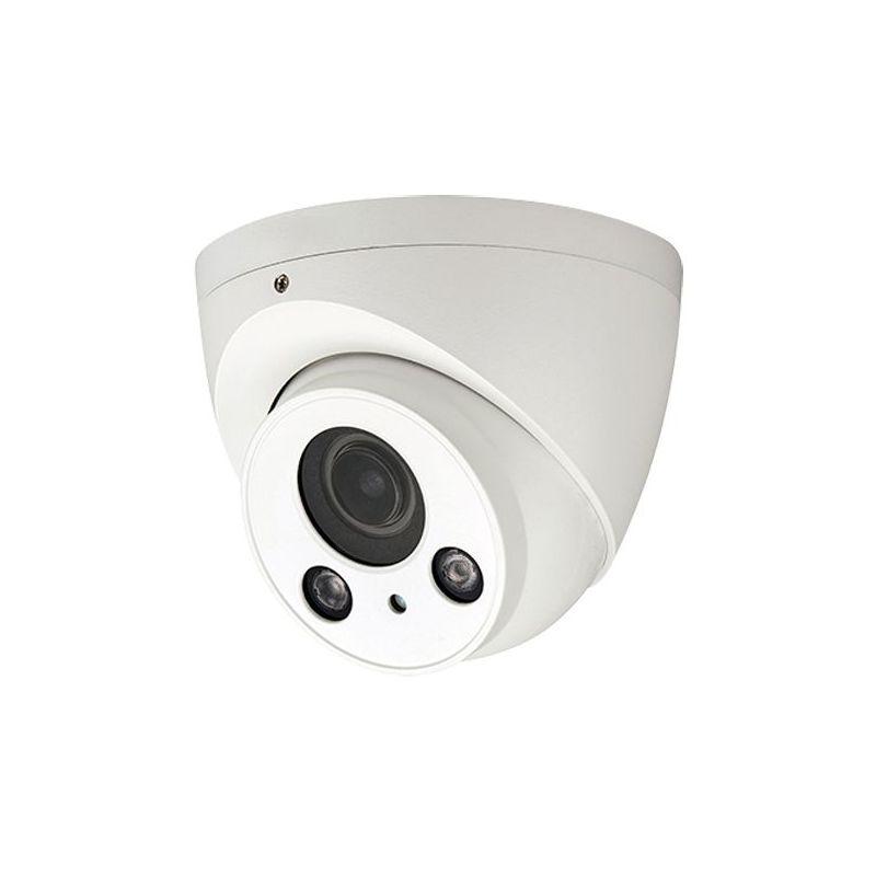 "X-Security XS-IPDM985ZWH-2 - Câmara IP 2 Megapixel, 1/2.8"" Sony© Starvis CMOS,…"