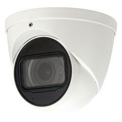 X-Security XS-IPDM987ZSAW-2-EPOE - Caméra dôme IP X-Security, 2 Mégapixel (1920x1080)…