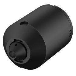 X-Security XS-IPMC001-4 - X-Security, Mini cámara IP, Requiere de XS-IPMC-MB-4…