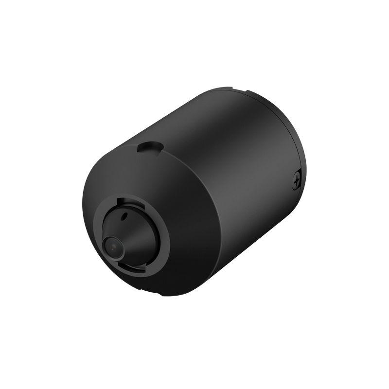 X-Security XS-IPMC001-4 - X-Security, Mini câmara IP, Necessita de XS-IPMC-MB-4…