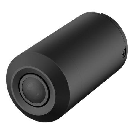 X-Security XS-IPMC003-4 -, X-Security Mini câmara IP, Necessita de…