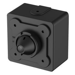 X-Security XS-IPMC004-4 - X-Security, Mini caméra IP, Requiert XS-IPMC-MB-4…