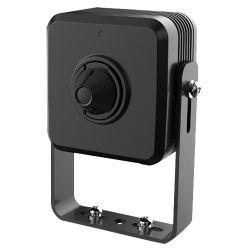 "X-Security XS-IPMC004SAWH-2 - Caméra IP 2 Megapixel, 1/2.7"" Progressive Scan…"