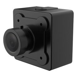 X-Security XS-IPMC005-4 - X-Security, Mini IP Camera, Requires XS-IPMC-MB-4 to…