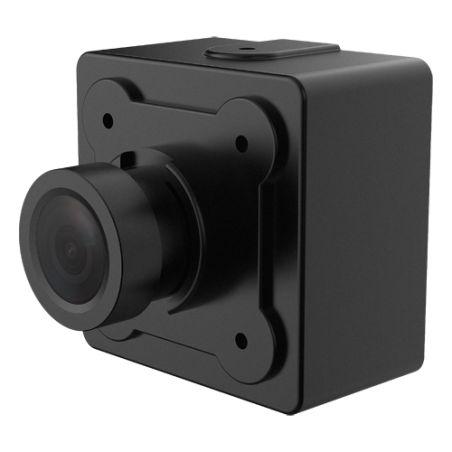 X-Security XS-IPMC005-4 - X-Security, Mini câmara IP, Necessita de XS-IPMC-MB-4…