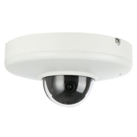 "X-Security XS-IPPT050W-2 - Câmara IP 2 Megapixel X-Security, 1/2.8"" STARVIS…"