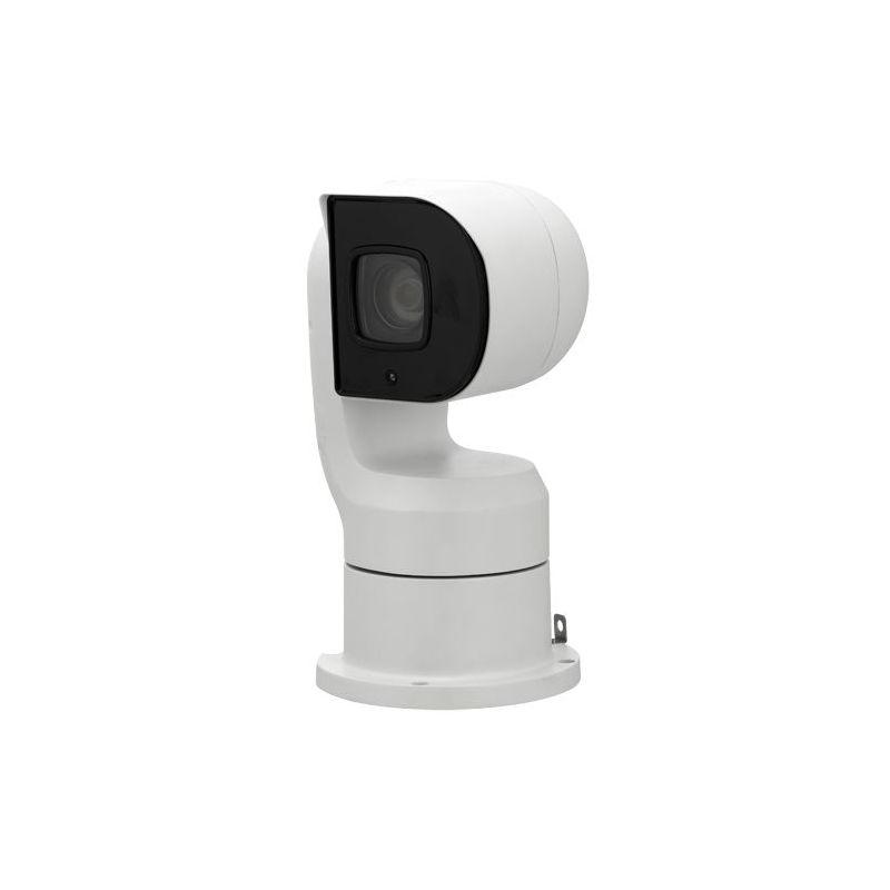 "X-Security XS-IPPTZ0125ISTWH-2 - Posicionador X-Security IP PTZ Auto-Tracking, 1/2.8""…"