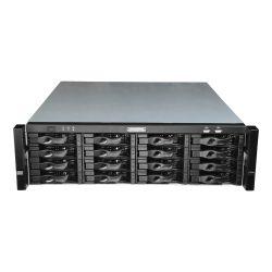 X-Security XS-IPS816 -