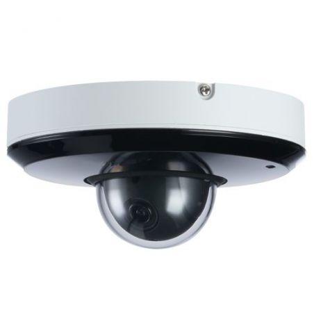 """X-Security XS-IPSD0503SAWH-2 - Caméra IP PTZ, 1/2.8"""" STARVIS CMOS, Zoom optique…"""