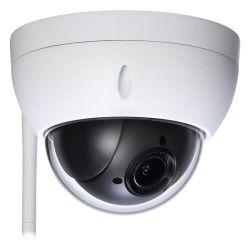 "X-Security XS-IPSD4604WH-4W - Caméra motorisée IP 4 Mpx WiFi, 1/3"" Progressive…"